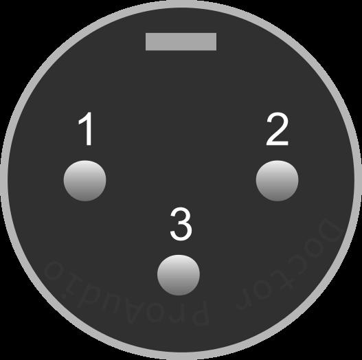 male XL3